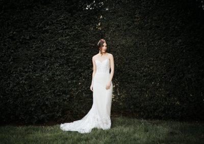 BridalCollaboration-4913-Edit
