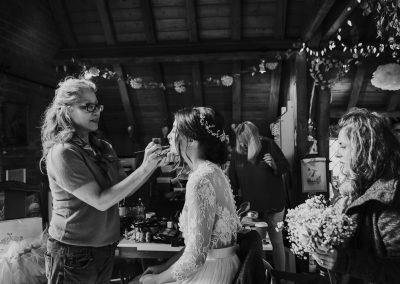 BridalCollaboration-4992