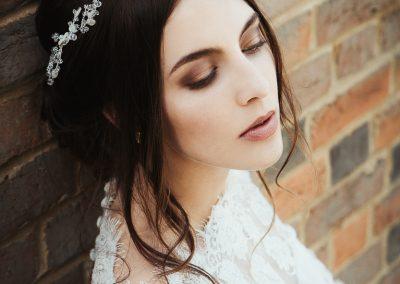 BridalCollaboration-5040-Edit