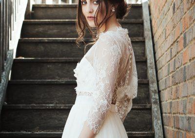 BridalCollaboration-5074-Edit