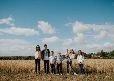 family_Portrait_ImageBlissPhotography