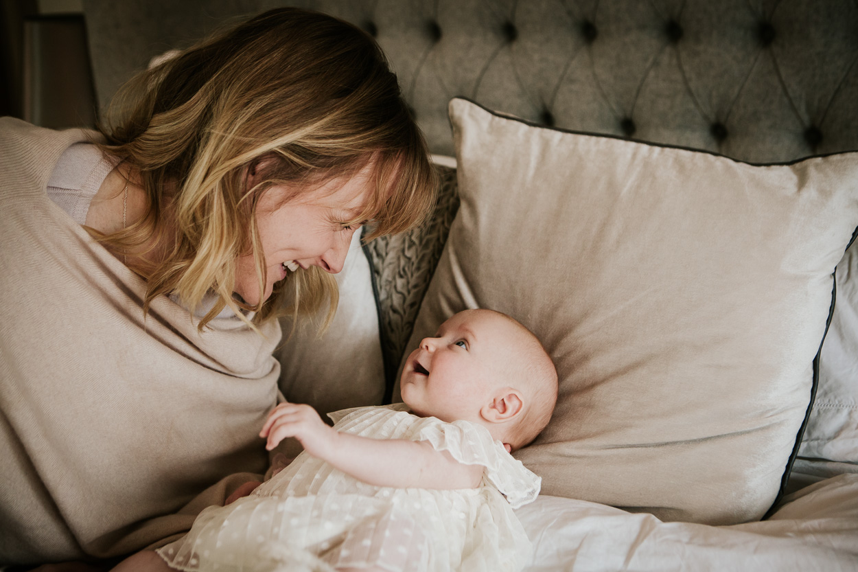 Hertfordshire Photographer - headshot photographer - newborn photographer - tring photographer - berkhamsted photographer -