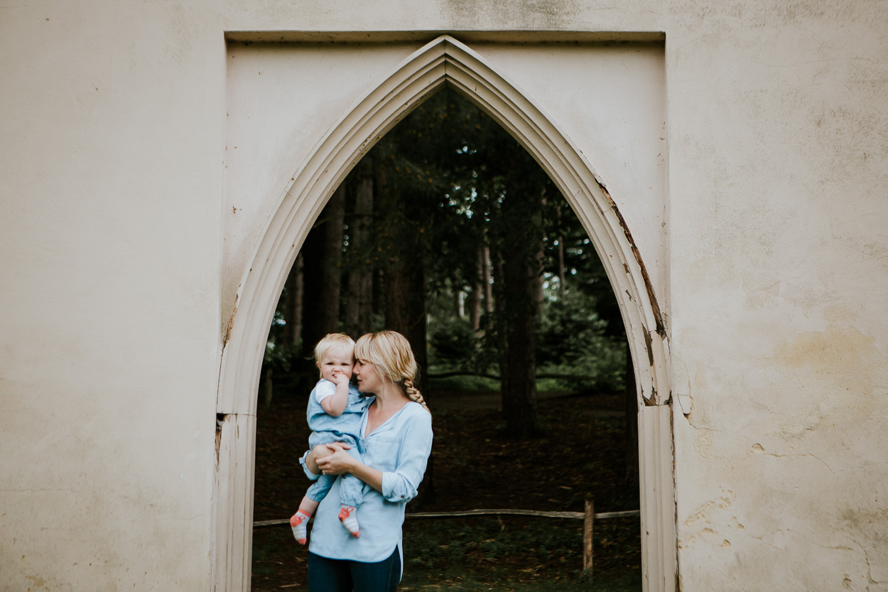 Herts photographer - wedding photographer - london wedding photographer - family photographer