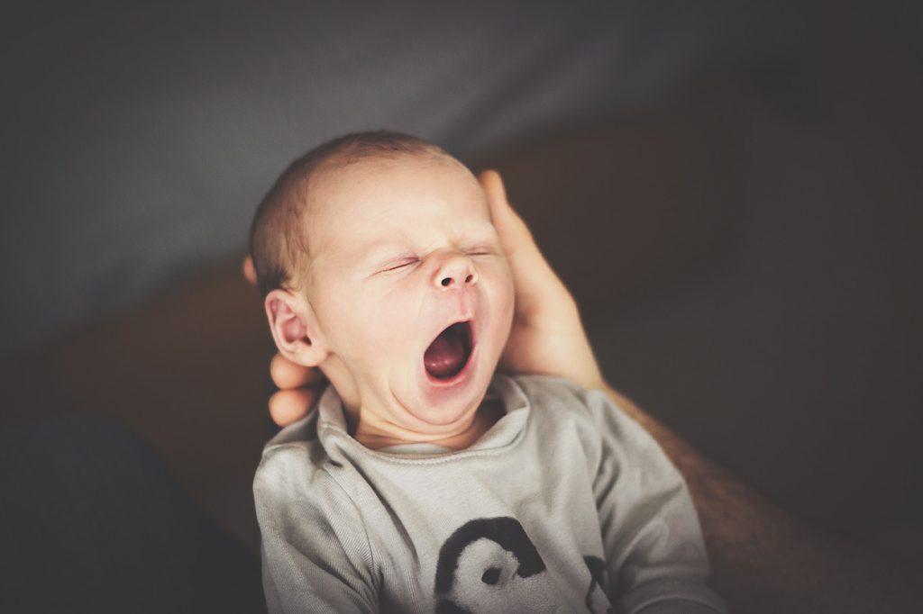 Newborn - Copyright 2016 Image Bliss By Davina 004