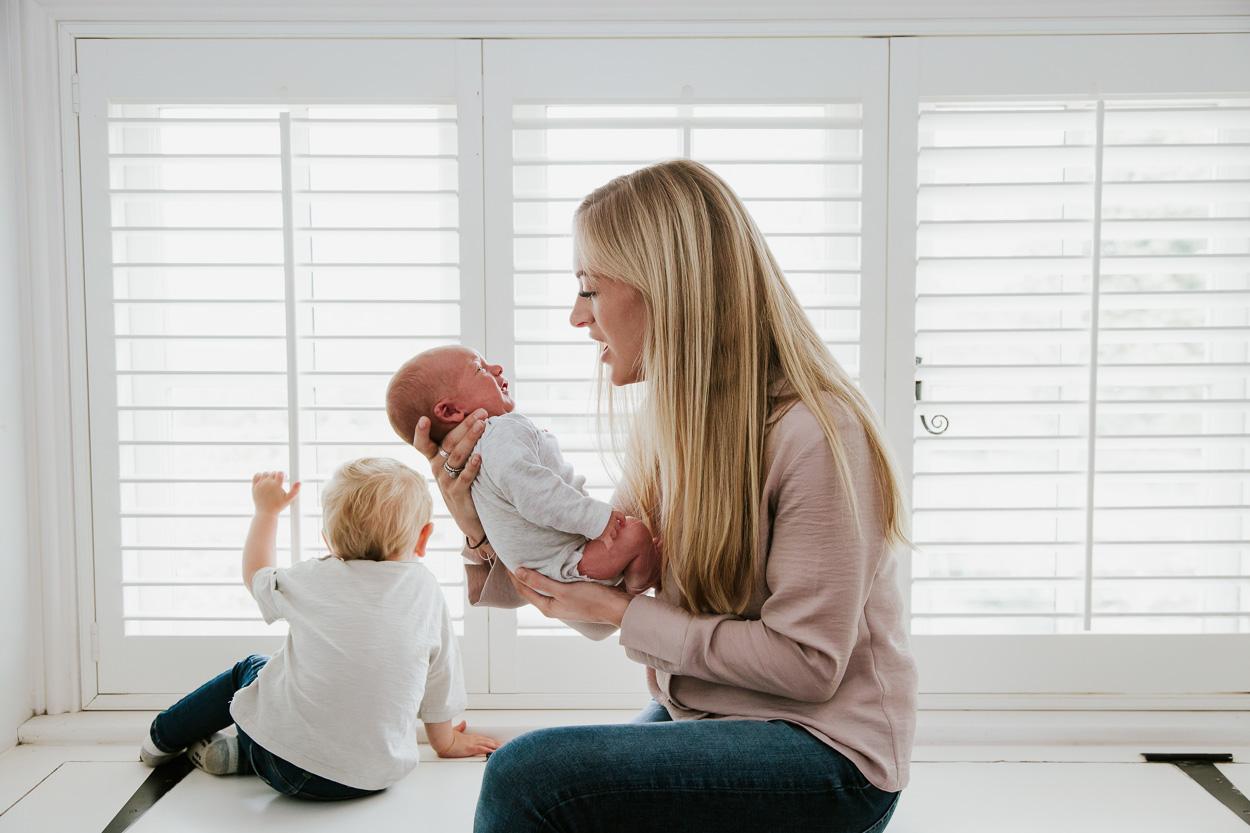 Newborn photographer - image bliss - hertfordshire photographer