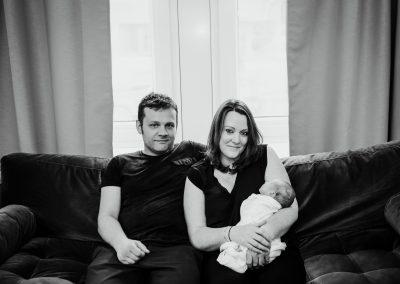 Newborn_Isabelle-211-EditBW