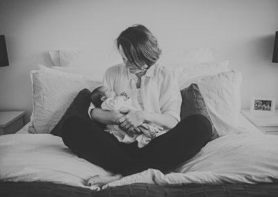 Newborn_KathrynFriend-1079