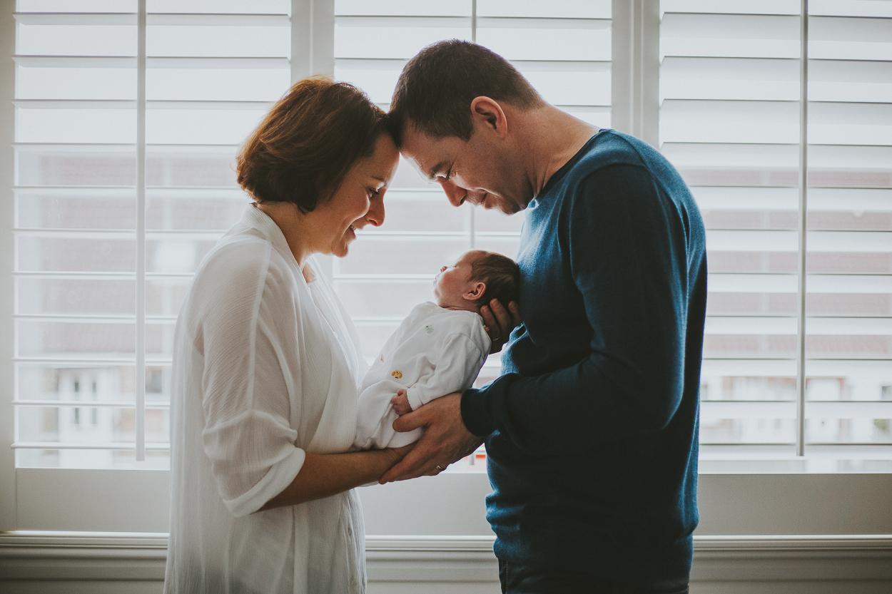 Image Bliss Photography, Newborn Photography,Family Photography, Weybridge, Surrey, Tring, St Albans, Hemel, London, Hertfordshire, Lifestyle Photography