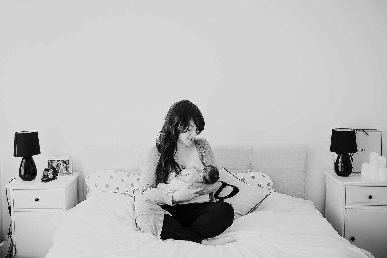 Image Bliss Photography, Newborn Photography,Family Photography, Weybridge, Surrey, Tring, St Albans, Hemel, Hertfordshire, Lifestyle Photography