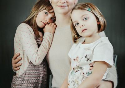 Portrait_ImageBlissPhotography