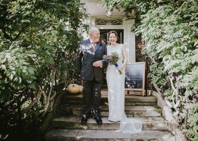 weddingdonaldson-8252