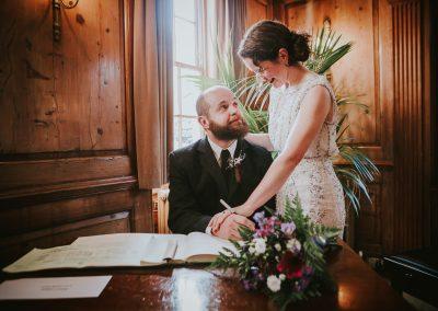 weddingdonaldson-8354