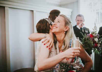 weddingdonaldson-8393