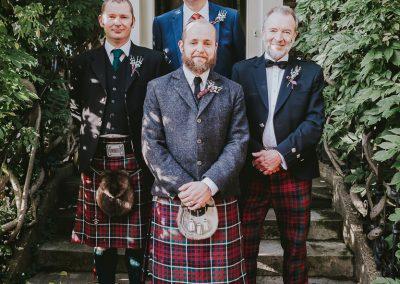 weddingdonaldson-8637