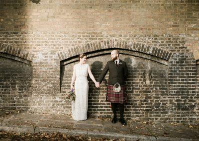 Image Bliss Photography - Hertfordshire Wedding Photographer - hampsted wedding - Burgh House - London wedding