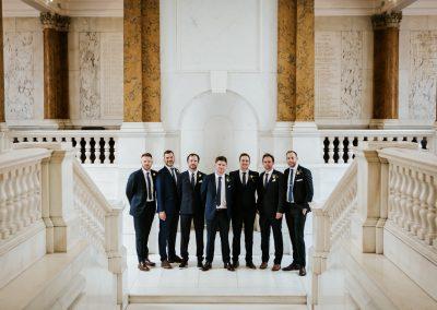Wedding photographer - Hertfordshire photographer - bridal photographer - family photographer - headshot photographer -