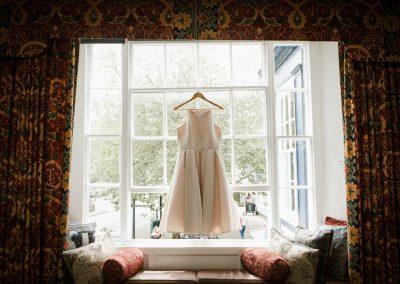 Wedding_Laura_Alex-8810_Web