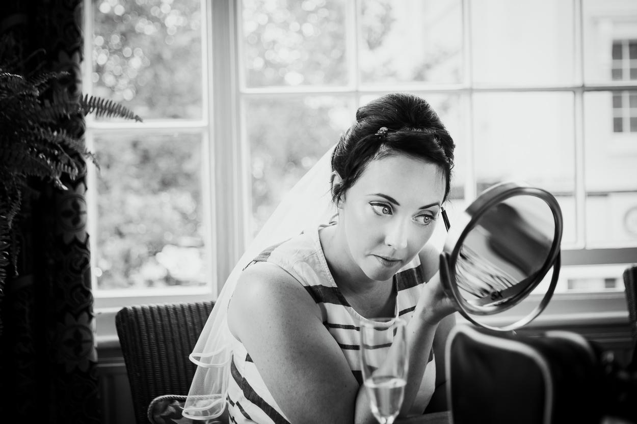 Wedding_Laura_Alex-8881-Edit_BW