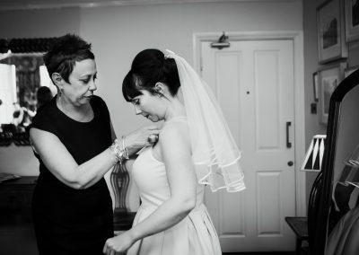 Wedding_Laura_Alex-8918-Edit_BW