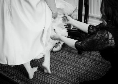 Wedding_Laura_Alex-8943-Edit_BW