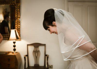 Wedding_Laura_Alex-8960-Edit_Web