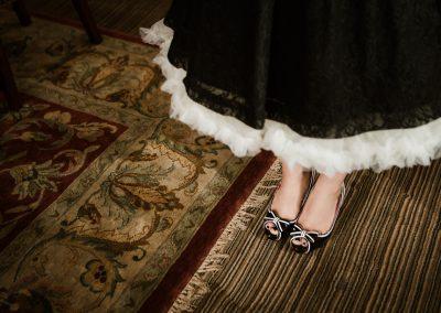 Wedding_Laura_Alex-8986-Edit_Web