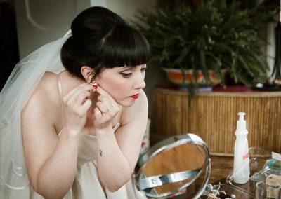 Wedding_Laura_Alex-8993-Edit_Web