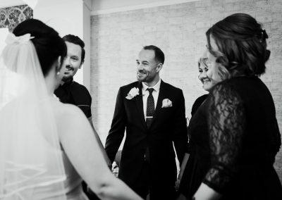 Wedding_Laura_Alex-9021-Edit_BW