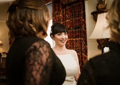 Wedding_Laura_Alex-9024-Edit_Web
