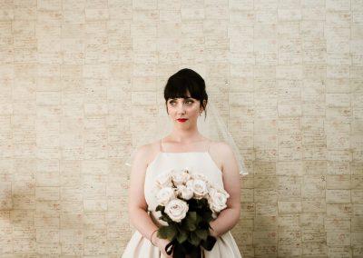 Wedding_Laura_Alex-9045-Edit_Web