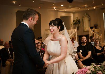 Wedding_Laura_Alex-9100-Edit_Web