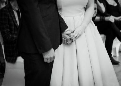 Wedding_Laura_Alex-9121-Edit_BW