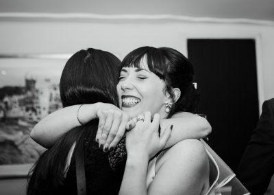 Wedding_Laura_Alex-9232-Edit_BW