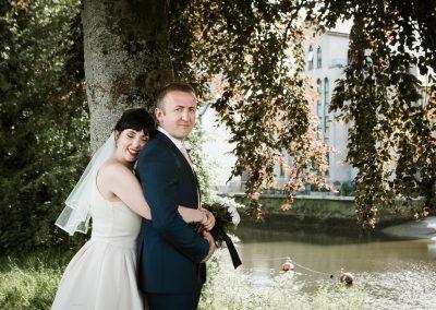 Wedding_Laura_Alex-9606-Edit_Web