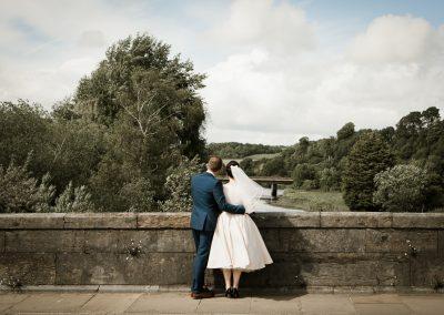 Wedding_Laura_Alex-9665-Edit_Web