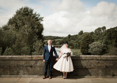 Wedding_Laura_Alex-9684-Edit_Web
