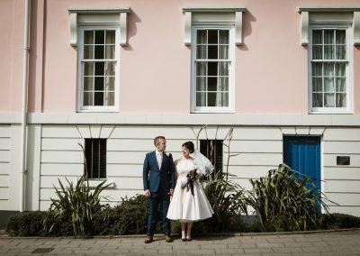 Wedding_Laura_Alex-9691-Edit_Web
