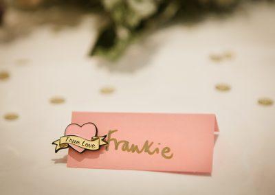 Wedding_Laura_Alex-9743-Edit_Web