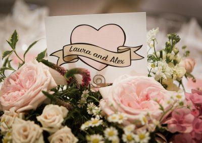Wedding_Laura_Alex-9751-Edit_Web