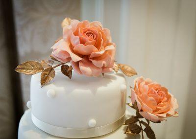 Wedding_Laura_Alex-9754-Edit_Web