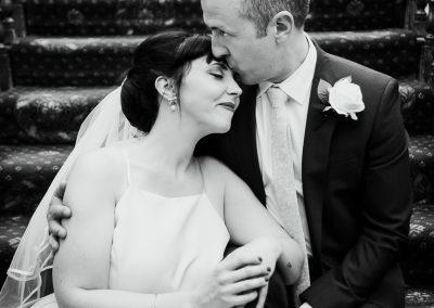 Wedding_Laura_Alex-9855-Edit_BW