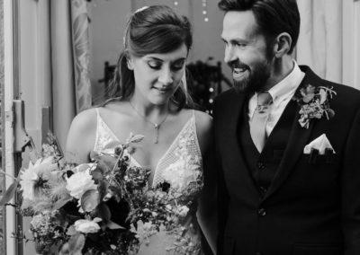 Image Bliss Photography - Wedding Photographer - Kings Chapel - Bucks wedding - Hertfordshire Photographer