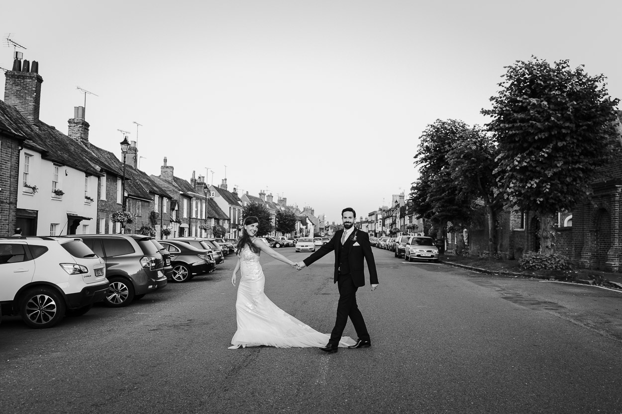 Image Bliss Photography - Wedding Photographer - Kings Chapel - Bucks wedding - Hertfordshire Photographer