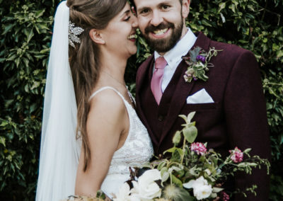 Hertfordshire wedding Kins Chapel Amersham Hertfordshire Wedding Photographer Photographer