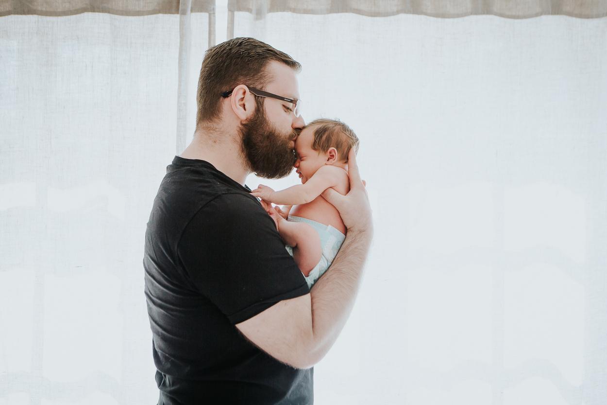 Image Bliss Photography, Newborn Photography,Family Photography, Weybridge, Surrey, Tring, St Albans, Hemel, Hertfordshire, Lifestyle Photography, Dad