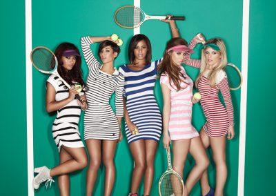 shot-14-tennis-allgirls848