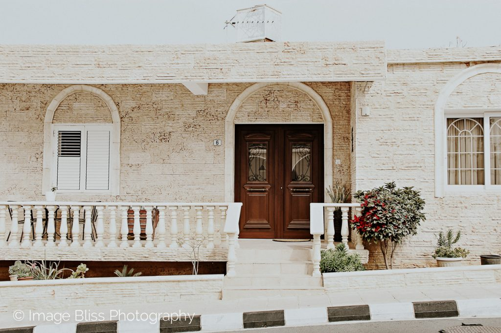 Image Bliss Photography - Emba - Paphos - Doorways - LXC - Interiors