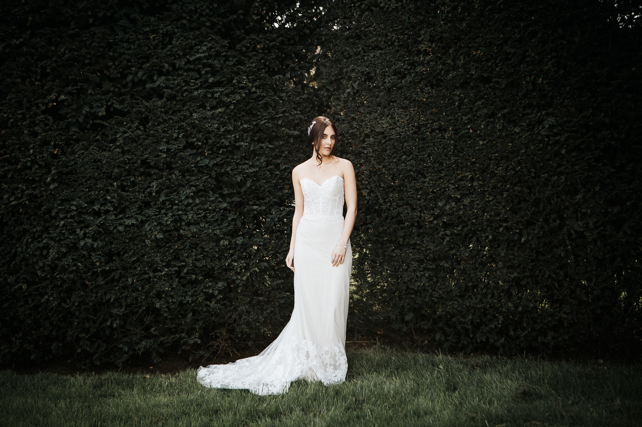 BridalCollaboration-4913-Edit