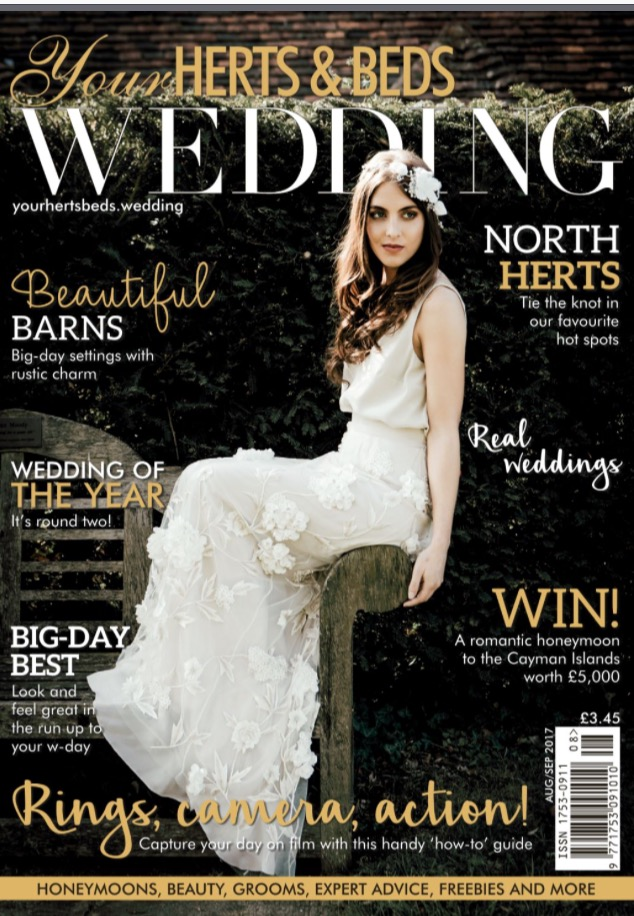 wedding photography - cover