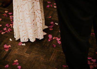 Wedding_Nikki_Will-167